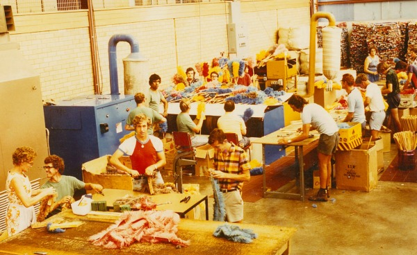 new-workshop-1970s-1-.jpg