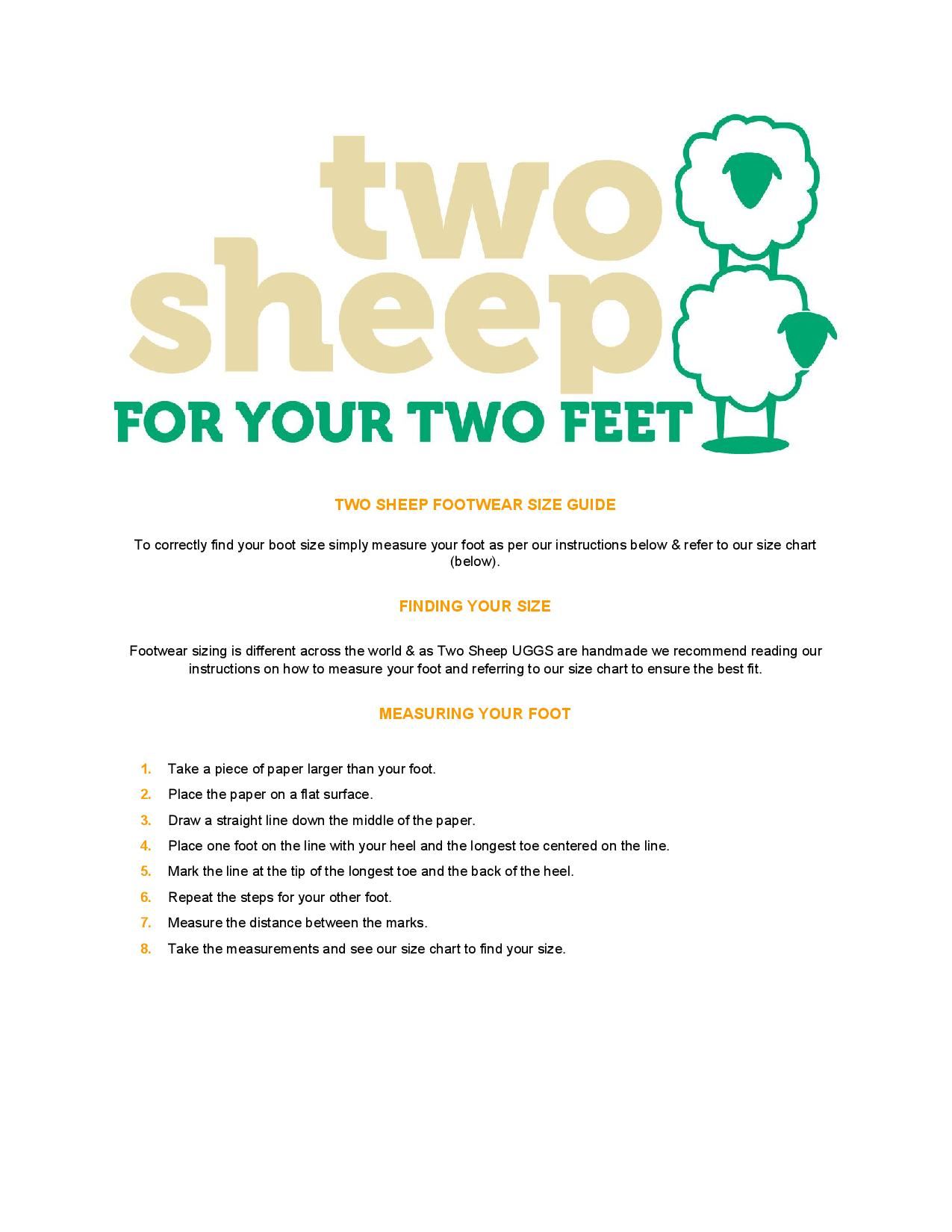 two-sheep-footwear-size-guide-pdf-page-001.jpg