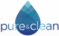 pure&clean®