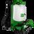 Victory Cordless Electrostatic Backpack Sprayer