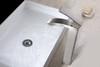 Alma Vessel sink faucet-UPC Certified