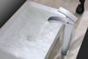Alma Empolo Vessel sink faucet-UPC Certified