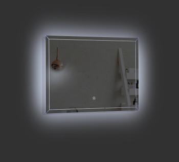 Alma Fiol 30 inch Led Mirror