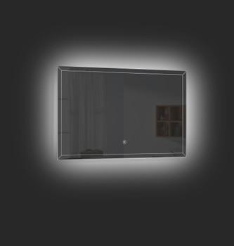 Alma Fiol 36 inch Led Mirror