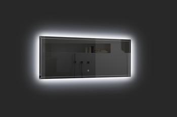 Alma Fiol 55 inch Led Mirror