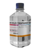 IBI 20X ElectroPhast Buffer Concentrate 1L