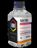 IBI 10X Phosphate Buffered Saline