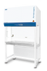 ESCO AIRSTREAM RELIANT Class II Type A2 Biological Safety Cabinets AC2-4S9