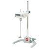 Yamato LR-500 Series 1000 RPM Laboratory Stirrer