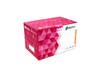 Biospin Viral DNA/RNA Extration Kit 100 Prep