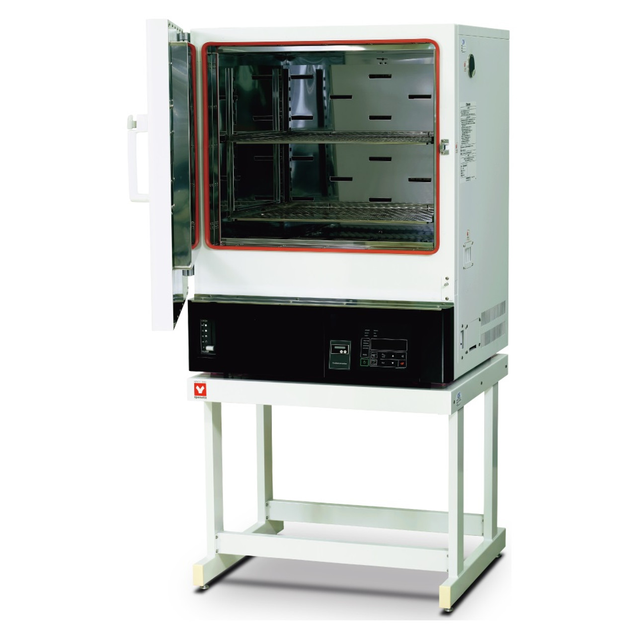 Yamato DNF-601 Programmable Forced Air Convection Oven 150L 115V