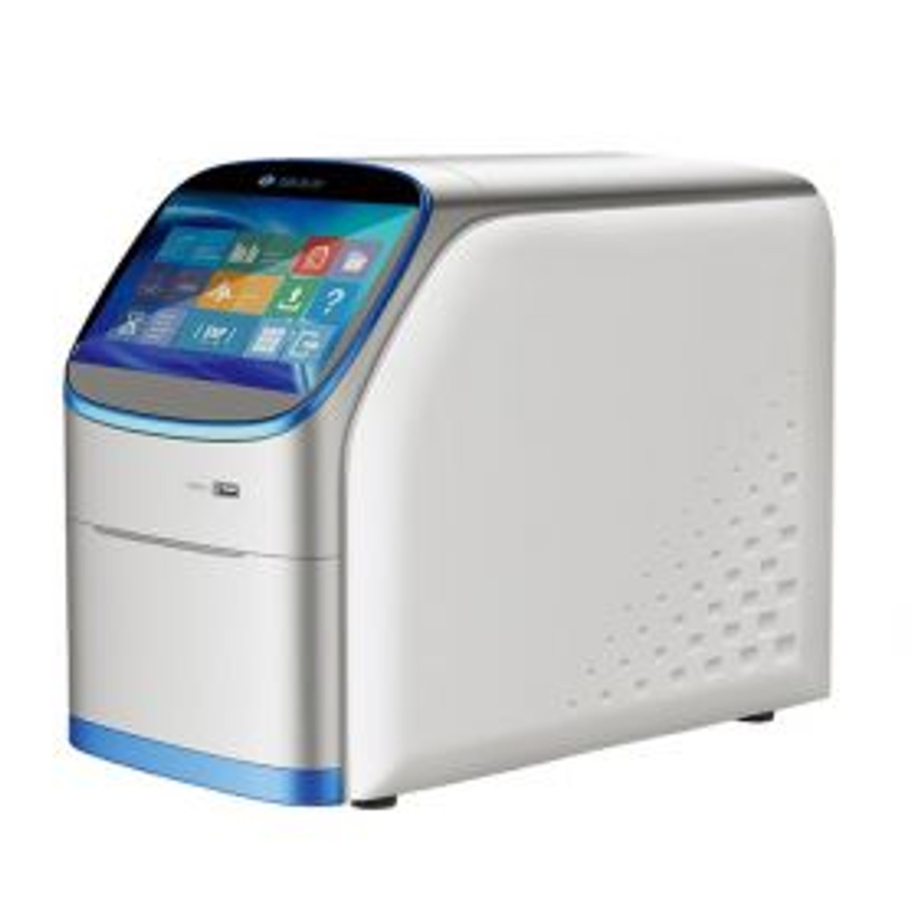 Real-Time PCR Systems QuantGene