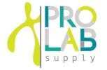 Pro Lab Supply Corp