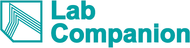 LabCompanion