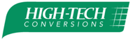 Hight-Tech