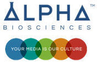 Alpha Biosciences
