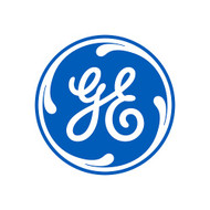 GE Water & Process