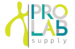 Pro Lab Supply Corp