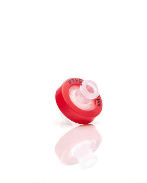 EZFlow 13 mm Syringe Filter, .2 um Hydrophilic PTFE 100/pack