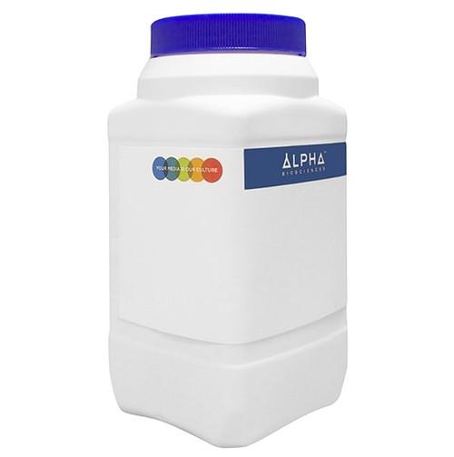 Fluid Thioglycollate Medium (F06-101)