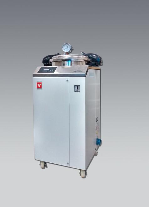 Yamato Compact Sterilizer 24L 115V