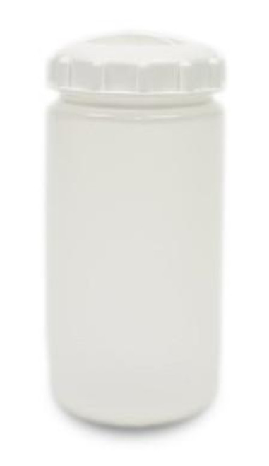250ml Autofil® PP Centrifuge Bottles with Seal Cap, non-sterile, 36/case