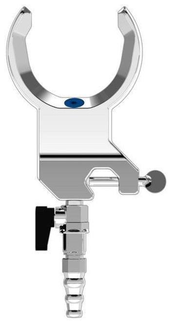Autofil® Bottle Top Vacuum Filtration Cradle Ring