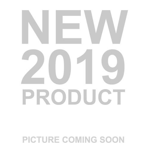 "EZWaste® UN/DOT Filter Kit, VersaCap® 53mm, 6 Ports for 1/8"" or 1/16"" OD Tubing, 3 Ports for 1/4"" OD Tubing, 3 Ports for 1/4"" HB or 3/8"" HB"