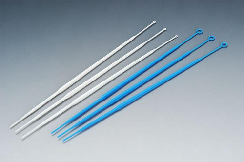 SPL Loop and Needle, PP, Sterile, Case of 500 (50 package of 10 unit)