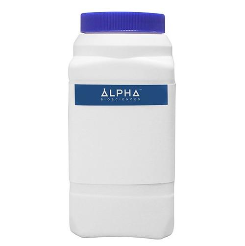 Buffered Peptone Water (B02-121)