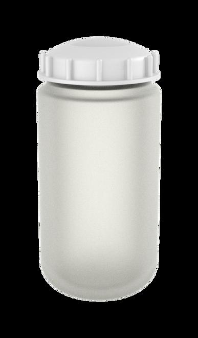 250ml Autofil® PP Centrifuge Bottles with Screw Cap, non-sterile, 36/case