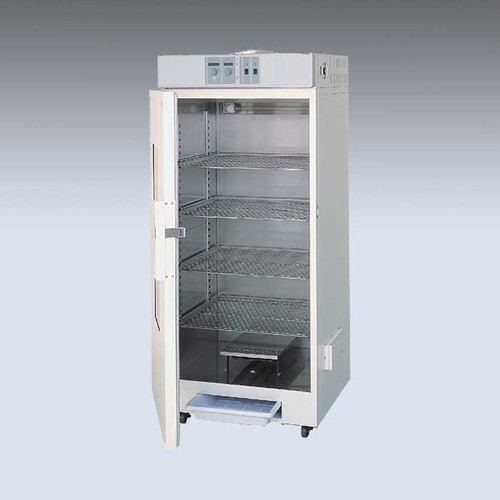 Yamato DG Glassware Drying Natural Convection