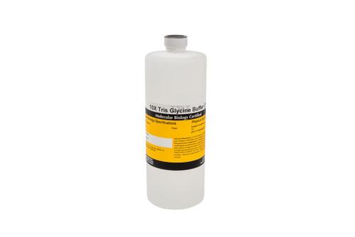 IBI 10X Tris-Glycine Buffer Concentrate – 1 L