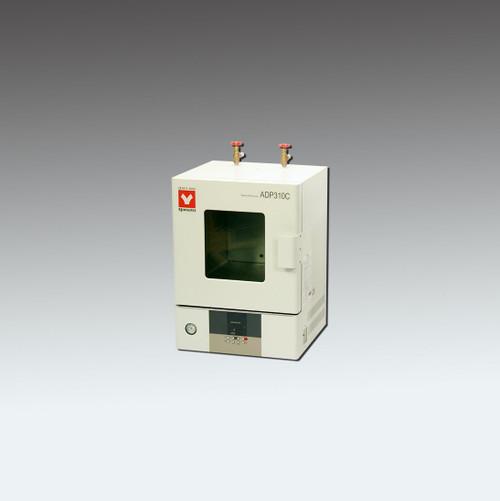 Yamato Vacuum Oven Programmable 27L 220V