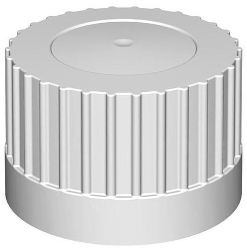 Closed Top VersaCap® 38-430mm, 4/case