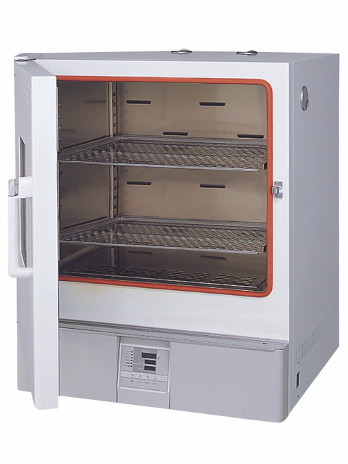 Yamato Forced Convection Oven Programmable 150L 115V