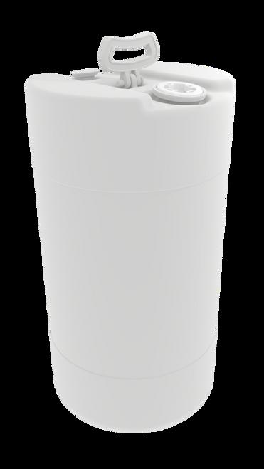 UN/DOT Container 60L HDPE