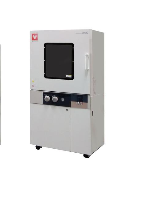 Yamato Vacuum Oven Programmable 216L 220V
