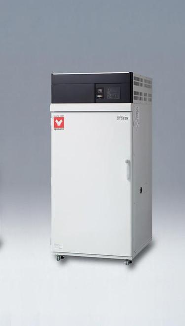 Yamato Clean Oven  327L 220V