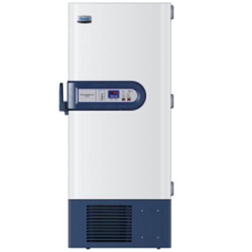 Haier Biomedical DW-86L578J -86°C Upright ULT Freezer, 578L / 20.4 cu ft, 115V/60Hz Or 220V/60Hz