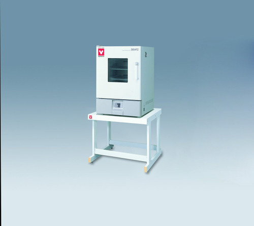 Yamato Forced Convection Oven Programmable 90L 220V