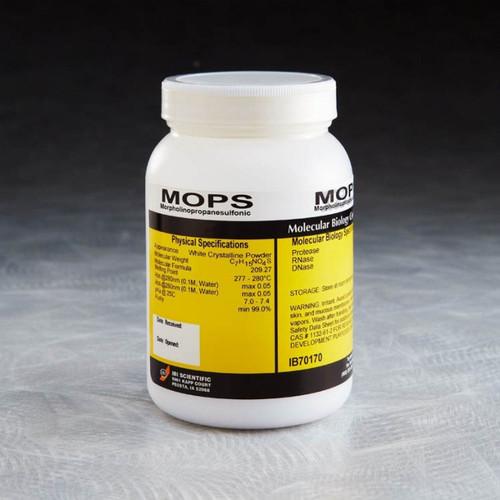 IBI MOPS – 100 g