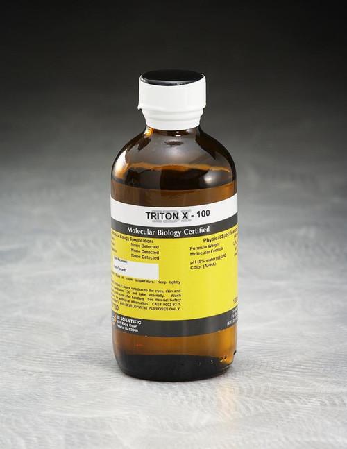 IBI Triton X-100 – 100 ml