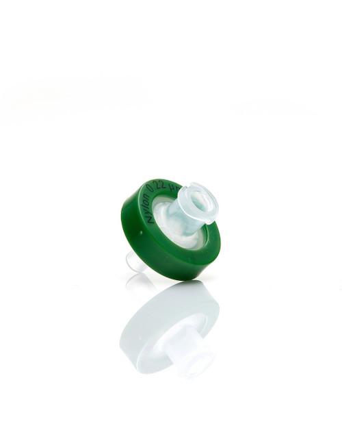 EZFlow® 13mm Syringe Filter, .2?m Nylon, 100/pack