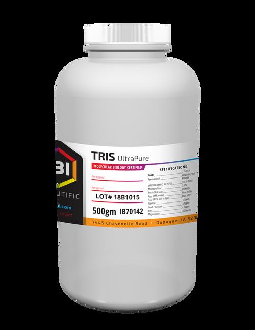 IBI Tris Powder