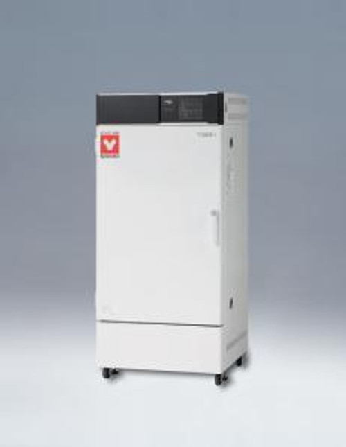 Yamato Forced Convection Economical Oven 300L 220V