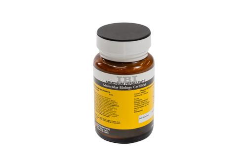 IBI Ammonium Persulfate - 100g (Hazardous)