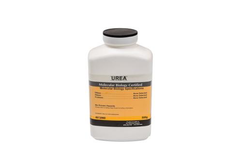 IBI Urea