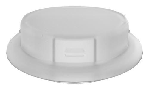 VersaCap® 53mm Closed Adapter Insert