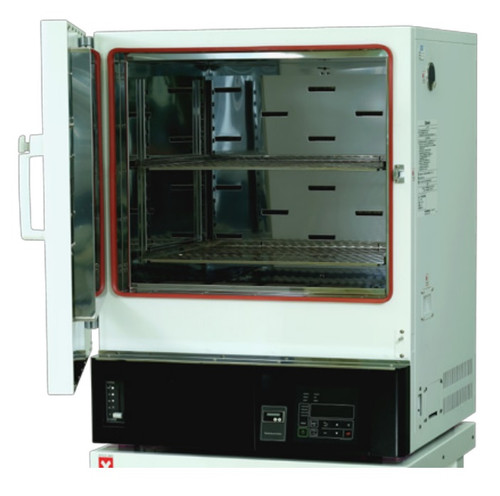 Yamato DNF-401 Programmable Forced Air Convection Oven 90L 115V